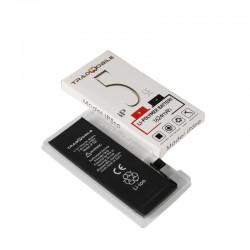 Batterie iPhone 5SE...