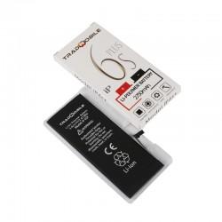Batterie iPhone 6S Plus...