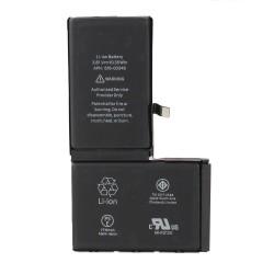 Batterie iPhone X Trad Sans...