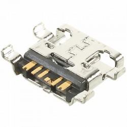 Connecteur ACE 2 i8160gt /...