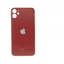Vitre Arrière iPhone 11...