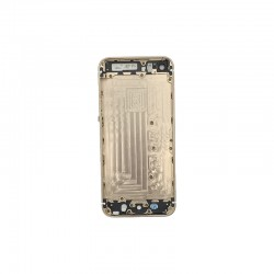 Châssis iPhone 5S vide avec...