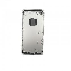 Châssis iPhone 7 vide avec...