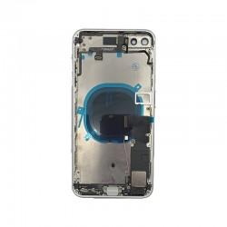 Châssis iPhone 8 Plus...