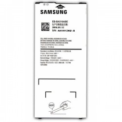 Batterie Original Samsung...