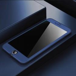 Coque 360 souple iPhone 6 /...