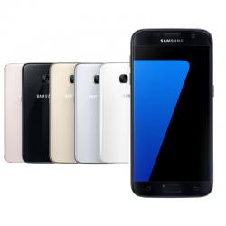 Samsung S7 32Gb / 64Gb