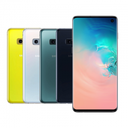 Samsung S10 128Gb / 512Gb