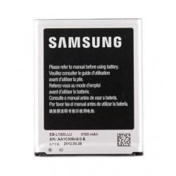 Batterie Original Samsung S3