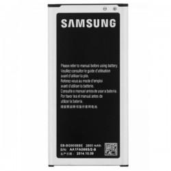Batterie Original Samsung S5