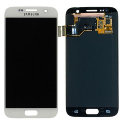 Ecran Samsung S7 SM-G930...