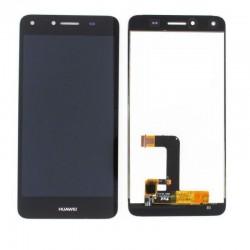 Ecran Lcd Huawei Y5-2 Noir...