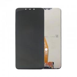 Ecran Lcd Huawei P Smart...