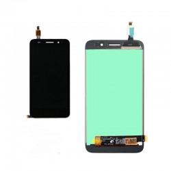 Ecran Lcd Huawei Y5 Lite...