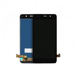 Ecran Lcd Huawei Y6 Noir...