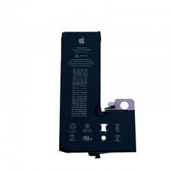 Batterie iPhone 11 Pro...