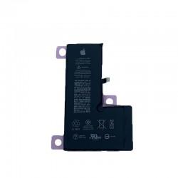 Batterie iPhone XS Original