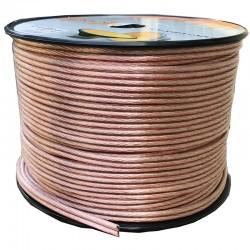 Câble audio électrique 10...