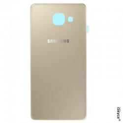 Vitre Arrière Samsung A7...