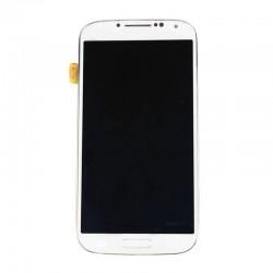 Ecran générique Samsung S4...