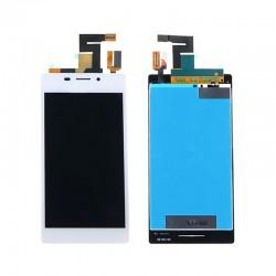 Ecran Lcd Tactile Sony M2...