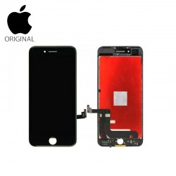 Ecran Lcd Original iPhone 7...