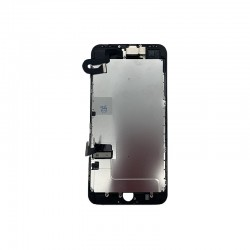 Ecran Lcd complet iPhone 8...