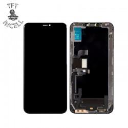 Ecran Lcd iPhone XS Tft...