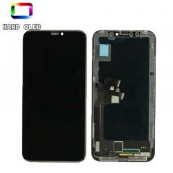 Ecran Lcd iPhone X Hard...