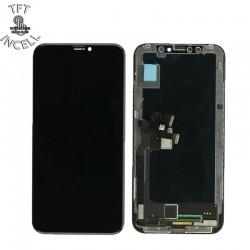 Ecran Lcd iPhone X Tft...