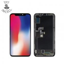 Ecran Lcd iPhone XS MaxTft...