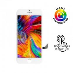 Ecran Lcd iPhone SE Power...