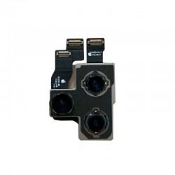Caméra Arrière iPhone 11 Pro