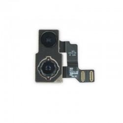 Caméra Arrière iPhone 12 Mini