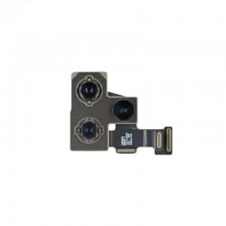 Caméra Arrière iPhone 12 Pro