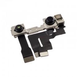 Caméra Avant iPhone 12 Mini