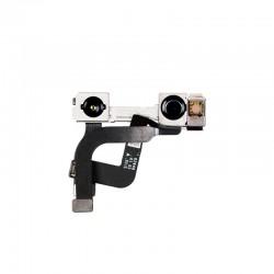 Caméra Avant iPhone 12 Pro