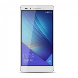 Écran Lcd Honor 7 Huawei...