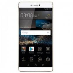 Écran Lcd P8 Huawei (...