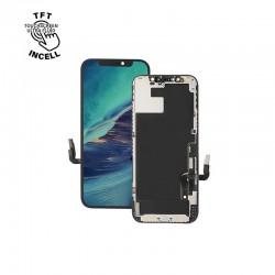 Ecran Lcd iPhone 12 Pro Tft...