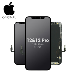 Ecran Lcd iPhone 12 Pro Max...