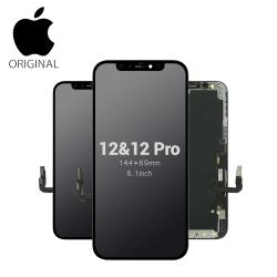 Ecran Lcd Original iPhone 12
