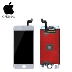 Ecran Lcd iPhone 6s Blanc...