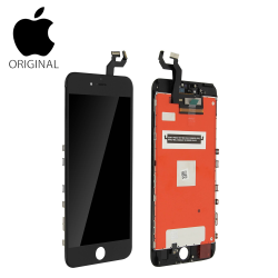 Ecran Lcd Original iPhone...