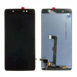 Ecran Lcd Alcatel Idol 4 5...