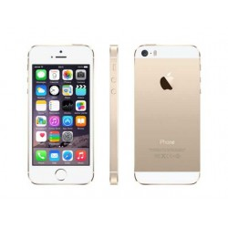 IPHONE 5S 16 GIGA OR...