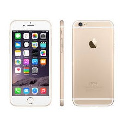 IPHONE 6 64 Go Or Grade C
