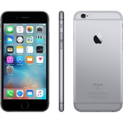 IPHONE 6S 16 Go Space Grey...