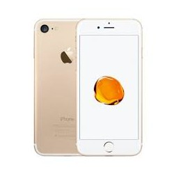 IPHONE 7 128 Go Or Grade B+